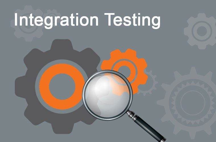 Integration Testing ASP.NET Core Web API using snapshot based technique – System Design